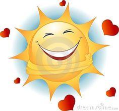 Zon,zonneschijn,zonnewarmte