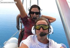 FLYING RAFT/MADAGASCAR Si Swimsuit, Madagascar, Rafting, Round Sunglasses, Snapchat, Swimsuits, Fashion, Moda, Round Frame Sunglasses