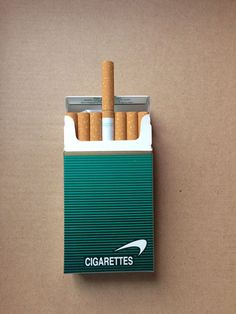 Marlboro Gold High Quality Regular Cigarettes Now