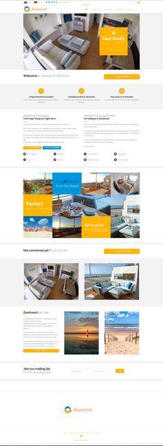 website design  probox design
