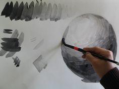 12번째 이미지 Art, Art Class, Watercolor Art, Painting