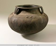 Billedresultat for wonderful pots