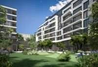£483,736 - 4 Bed Apartment, Berlin, Germany