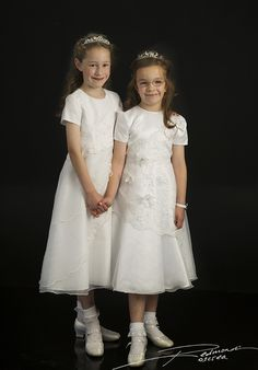 #firstcommuniondresses #communion #firstcommunion #friends