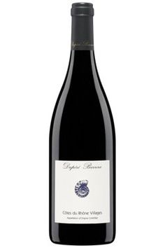 19.50$ -- Dupéré Barrera - Côtes du Rhône Villages 2013 / Vin rouge, 750 ml / Code SAQ : 10783088  / Code CUP :  03760144930058 // (Coup de coeur Jessica Harnois) Saq, Obstacles, Wine Photography, Rhone, Sparkling Wine, 2013, Photo Art, Drinking, Champagne