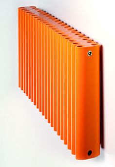 designer radiators - Google Search