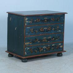 Exceptionnel Scandinavian Antiques: Amazing Collection Of Authentic Antiques Antique  Furniture For Sale, Vintage Furniture,