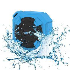 018ff3748b5 Speakers For Sale, Waterproof Speaker, Bluetooth Earbuds Wireless, Running  Headphones, Bass,