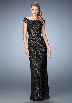 لباس مادر عروس 21812   اورُسیوم