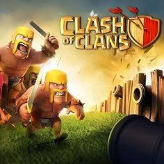 Clash of Clans Game Guide is designed to teach players the tricks, tips, and strategies they need to become a better player and soar through the ranks. In addition to describing and analyzing the gameplay, rules, and new changes, our guide includes concrete and actionable advice, including tips from top Clash of Clans players, that will enable players to increase their gameplay skill and win more battles.