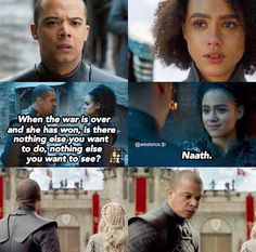 Episode Season Game of Thrones. Game Of Thrones Jokes, Got Game Of Thrones, A Dance With Dragons, Mother Of Dragons, Got Memes, Stupid Funny Memes, Funny Stuff, Book Tv, Winter Is Coming