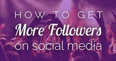 Social Media Services, Social Media Marketing, Controversial Topics, How To Get Followers, Blog Topics, Blog Writing, How To Better Yourself, Twitter Followers, Small Businesses