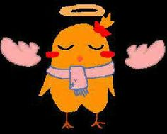 Can your pet? It's so cute making a chicken Can Your Pet, Pokemon, Anime Version, App Store Google Play, Geek Out, Lisa Simpson, Halloween Crafts, Tweety, Art Pieces