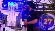 Fj vs Soen (Semifinal) – Red Bull Batalla de Gallos 2016 España Regional León -  Fj vs Soen (Semifinal) – Red Bull Batalla de Gallos 2016 España Regional León - http://batallasderap.net/fj-vs-soen-semifinal-red-bull-batalla-de-gallos-2016-espana-regional-leon/  #rap #hiphop #freestyle