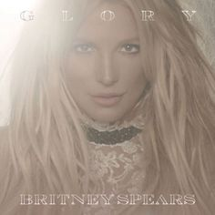 Britney Spears  Mood Ring (FULL) Mp3 Download