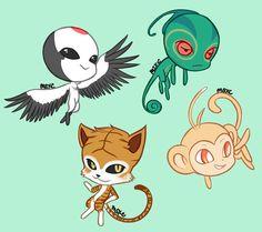 442 Besten Zeichnen Bilder Auf Pinterest Ideas For Drawing Manga