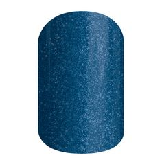Sapphire   Jamberry  See this and 300+ other nail wrap designs at: https://jackieshaw.jamberry.com/us/en/