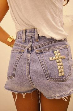 i wanna put studs on EVERYTHING!