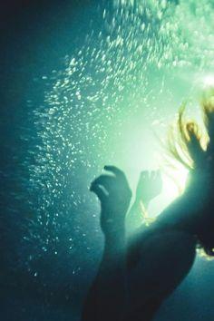 Dakara drowning