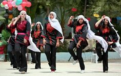 palestine culture - Google Search