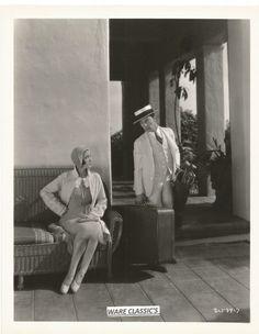 "MGM'S BUSTER KEATON 1931 ""PARLOR, BEDROOM, AND BATH"" VINTAGE ORIGINAL STILL | eBay"