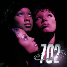 14 Forgotten '90s R&B Girl Groups Bookended by En Vogue and Destiny's Child, and dominated by TLC, the '90s were the last great decade for girl groups.