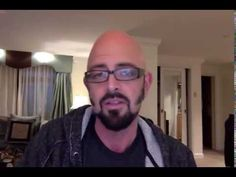 ▶ #TeamCatMojo alert at Bayside State Prison - Take action NOW. - YouTube