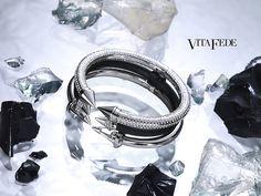 Vita Fede | Della Terra collection