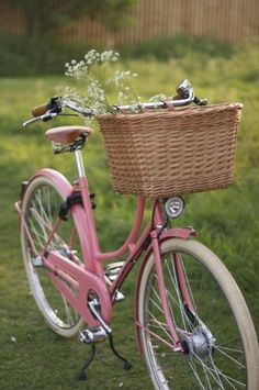 My first bike looked like this........that would have been around 1958.