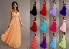 Cheap dresses club, Buy Quality stock java directly from China dress stock Suppliers:  Welcome to my shop!products show&nbsp
