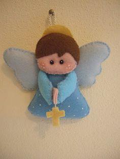 angelo in pannolenci