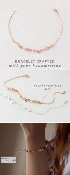 Best Gifts For Mom From Daughter Jewelry 37 Ideas Diy Birthday Gifts For Bestfriends, Birthday Presents For Mom, Mom Birthday Gift, Daughter Birthday, Birthday Nails, Graduation Gifts For Sister, Grandma Birthday, Birthday Bash, Birthday Wishes