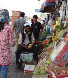 افغانستان از نظر اقتصادی در یک دهه گذشته بیشتر وابسته به کمک های بین المللی بوده است و از طرفی این نوع کمک ها قطعا همیشگی نبوده و از این پس این نوع کمک های جهانی کاهش خواهد یافت. در چنین وضعیتی بدیهی است که افزایش و تقویت تولیدات داخلی اولویت اصلی کشور را تشکیل میدهد و باید در این جهت طرح ها و پلان