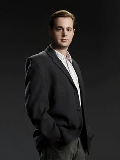 timothy mcgee ncis weight lose 2020