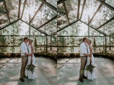 Sumarie & Dries | High tea wedding | The Greenhouse | Photographer: ABear Photography