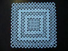 hilo刺繍教室-アーカイブス/ギャラリー2…2008