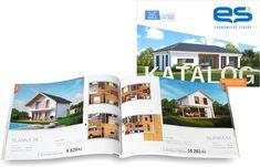 Katalog ES Pavlova, Polaroid Film, Future House, Catalog