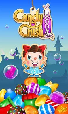 Candy Crush Soda Saga v1.83.12 (Mggjpk Mod  Data http://www.faridgames.tk/2017/02/candy-crush-soda-saga-v18312-mods-apk.html