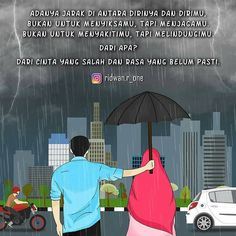 Love Images, Islamic Quotes, Qoutes, Love Quotes, Family Guy, Muslim, Allah, Inspire, Fictional Characters