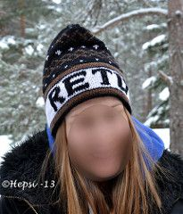 Hepsi: Valmiit 2013 Winter Hats, Beanie, Handmade, Hand Made, Craft, Beanies, Beret