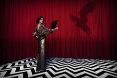 Twin Peaks nouvelle version, c'est pour bientôt avec un casting de ouf et surtout deux petits trailers qui vont vous faire kiffer, c'est certain !