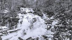 Winter Weekend Wonderland | Flickr - Photo Sharing!