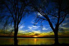 Onondaga Lake Park - Liverpool, NY