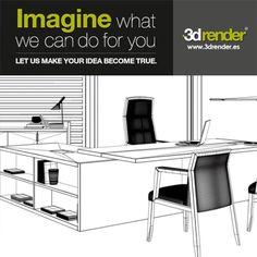 #cgi #videotransition #3drender #3drendering #creative For more information visit www.3drender.es
