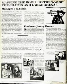 Billboard May 4, 1985