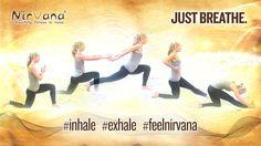 Flow State, Music Beats, Mindfulness Exercises, Toning Workouts, Just Breathe, Nirvana, Pilates, Training, Yoga
