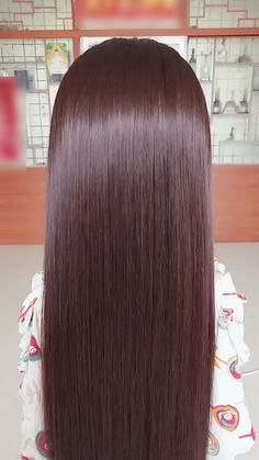 🌟Access all the Hairstyles: – Hairstyles for wedding guests – Beautiful hairstyles for school – Easy Hair Style for Long Hair – Party Hairstyles –. Little Girl Hairstyles, Hairstyles For School, Pretty Hairstyles, Braided Hairstyles, Hair Upstyles, Long Hair Video, Wedding Guest Hairstyles, Hair Videos, Makeup Videos