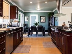 House vacation rental in Los Angeles from VRBO.com! #vacation #rental #travel #vrbo