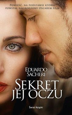 Eduarda Sacheri ksiażki - Szukaj w Google