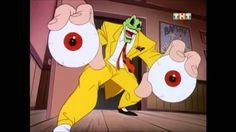 29 Cartoons From The 90s Just That Cannot Be Replaced No Matter How Hard You Tried